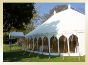 Specialist Marquees