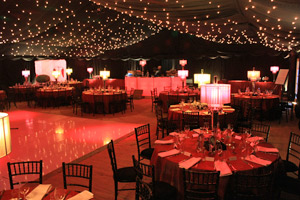 party Marquee Hire in Essex Chelmsford, Colchester, Bury St Edmunds